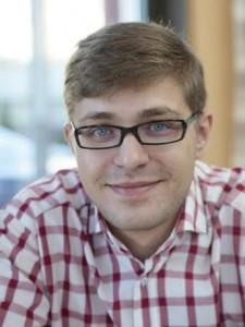 Виталий Савков