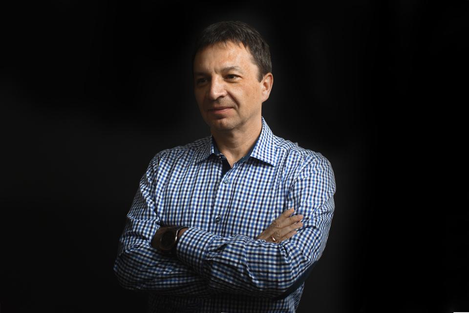 Фотография: Егор Слизяк/«Секрет Фирмы»