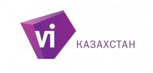 Vi Казахстан