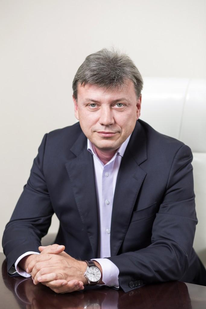 Ильмурад Джумаев