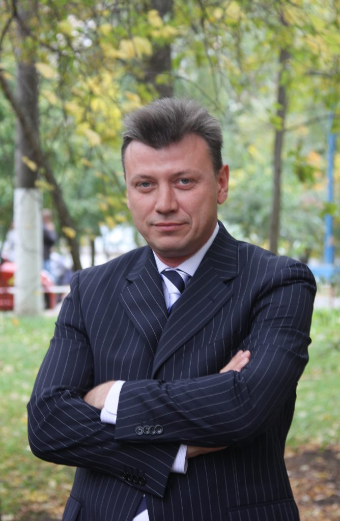 IMG_Джумаев