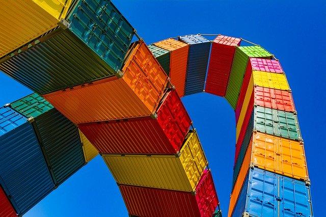Внешняя торговля Казахстана- просто о сложном - GRP.kz