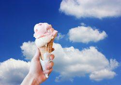 рынок мороженного казахстана