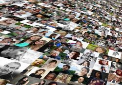 социально демографическая статистика по миграции