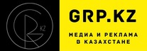 GRP.kz